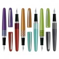 Stilouri si rezerve