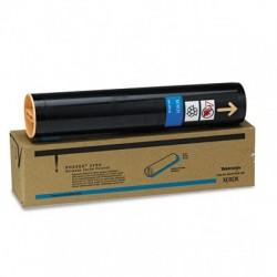 Toner Xerox 016187900 cyan Phaser 7700 - capacitate standard