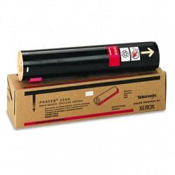 Toner Xerox 016188000 magenta Phaser 7700 - capacitate standard