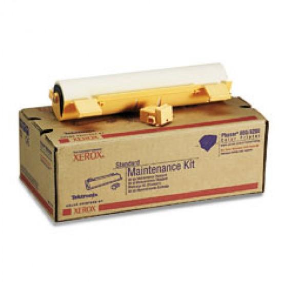 XEROX 016193300 KIT MENTENANTA PHASER 8200