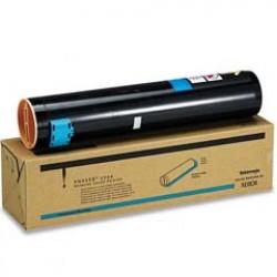Toner Xerox 016194400 cyan Phaser 7700 - capacitate mare