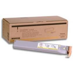 Toner Xerox 016197500 yellow Phaser 7300 - capacitate standard