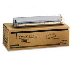 Toner Xerox 016197600 negru Phaser 7300 - capacitate standard