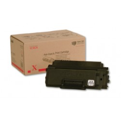 Toner Xerox 106R00688 Phaser 3450 - capacitate mare