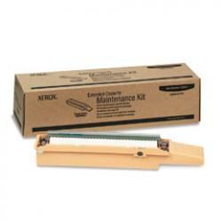 Kit mentenanta Xerox 108R00657 WorkCentre C2424