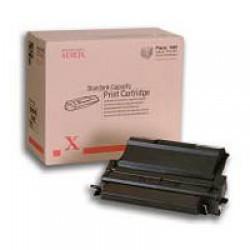 Toner Xerox 113R00627 Phaser 4400 - capacitate standard