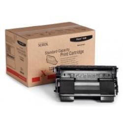 Toner 113R00656 Phaser 4500 - capacitate standard
