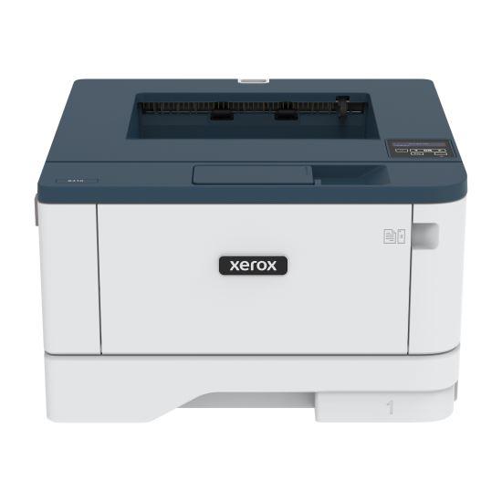 Imprimanta mono Xerox B310DNI