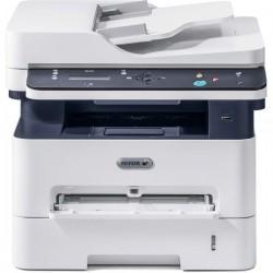 Echipament multifuncțional Xerox B205
