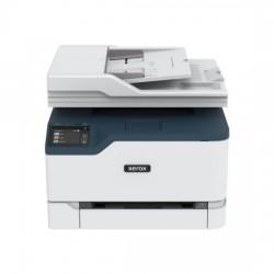 Multifunctional color Xerox C235DNI - tehnologie noua
