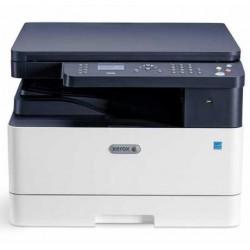 Multifunctional laser monocrom Xerox WorkCentre B1025V_B,  A3