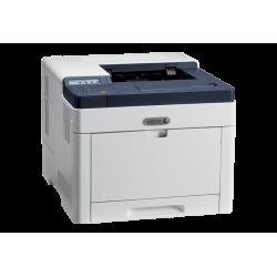 Imprimanta laser color Xerox Phaser 6510N, A4