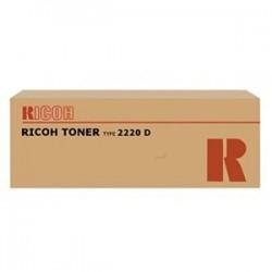 Toner Ricoh type 2220D cod 885266