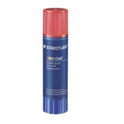 Lipici solid 40 g STAEDTLER