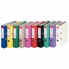Biblioraft  A4 Plastifiat 8 cm ARMA