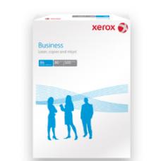 Hartie  Xerox A3 Business