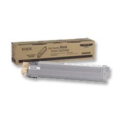 Toner Xerox 106R00586 WorkCentre 312 / 412 / M15