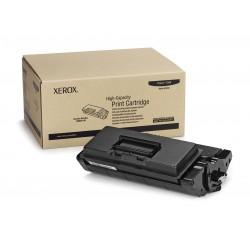 Toner Xerox 106R01149 negru Phaser 3500 - capacitate mare