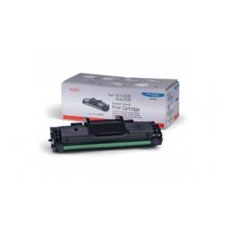 Toner Xerox 106R01159 negru Phaser 3117 / 3122 / 3124  / 3125