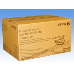Cilindru Xerox 108R00868 Phaser 6121 MFP