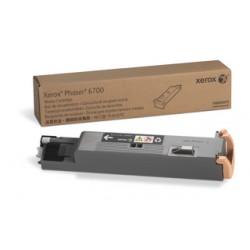 Rezervor rezidual Xerox 108R00975Phaser 6700