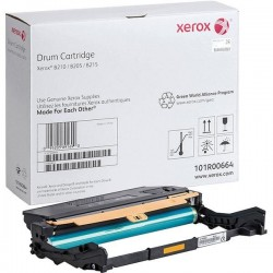 Cilindru XEROX pentru B210, B205, B215 cod 101R00664