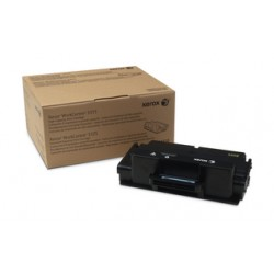 Toner Xerox 106R02310 WorkCentre 3315, 3325