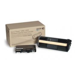Toner Xerox 106R01534 Phaser 4600 / 4620 / 4622 - capacitate mica