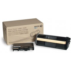 Toner Xerox 106R01536 Phaser 4600 / 4620 / 4622 - capacitate mare