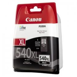 Cartus cerneala Canon PG-540XL