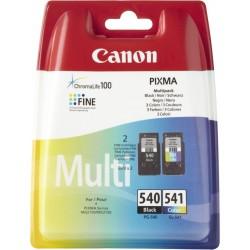 Cartus cerneala Canon PG-540 / CL-541
