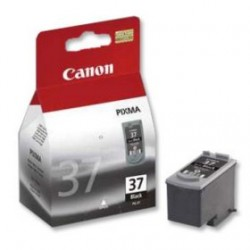Cartus cerneala Canon PG-37 black