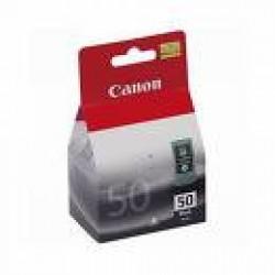 Cartus cerneala Canon PG-50