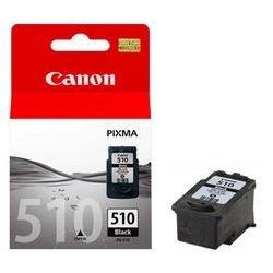 Cartus cerneala Canon PG-510 black