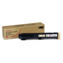 Toner Xerox 006R01179  CopyCentre C118, WorkCentre M118