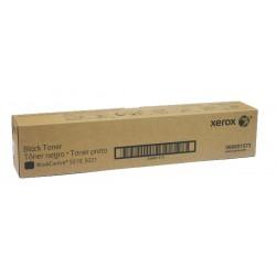 Toner Xerox 006R01573 WorkCentre 5019/5021/5022/5024