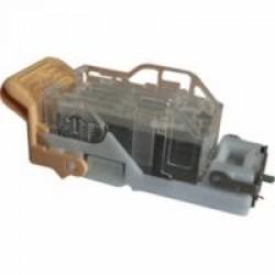 Capse Xerox 008R12964 WorkCentre 5222
