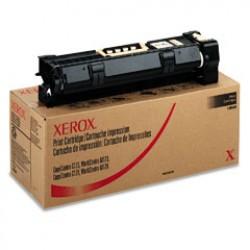 Cilindru XEROX 013R00589 WorkCentre C118, M118