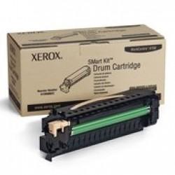 Cilindru Xerox 013R00623 WorkCentre 4150