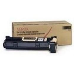Cilindru Xerox 101R00434 WorkCentre 5222