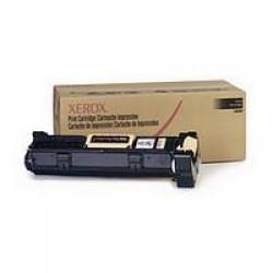 Cilindru Xerox 101R00432 WorkCentre 5020, WorkCentre 5016