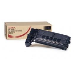 Toner Xerox 106R01048 WorkCentre M20 / M20i