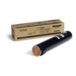 Toner Xerox 106R01163 negru Phaser 7760
