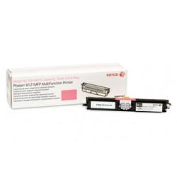 Toner Xerox 106R01464 magenta Phaser 6121 MFP - capacitate standard