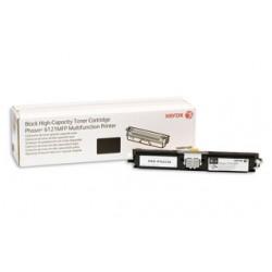 Toner Xerox 106R01476 black Phaser 6121 MFP - capacitate mare