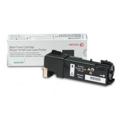 Toner Xerox 106R01484 black Phaser 6140