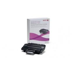 Toner Xerox 106R01485 WorkCentre 3210 / 3220 - capacitate mica