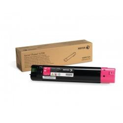 Toner Xerox 106R01524 magenta Phaser 6700 - capacitate mare