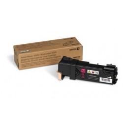 Toner Xerox 106R01602 magenta  Phaser 6500, WorkCentre 6505 - capacitate mare
