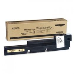 Rezervor rezidual Xerox 106R01081 pentru Phaser 7400